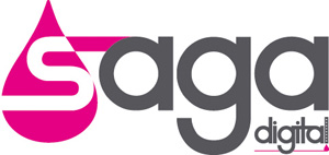Saga Digital