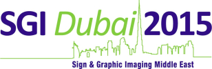 SGI Dubai 2015 Expo