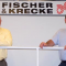Menasha Makes Bold Move; Purchases Huge FISCHER & KRECKE Preprint Press